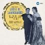 ドニゼッティ:歌劇『ランメルモールのルチア』(全曲)(1953年録音)