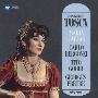 プッチーニ:歌劇『トスカ』(全曲)(1964-65年録音)