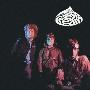 フレッシュ・クリーム [デラックス・エディション] [3SHM-CD+Blu-ray Disc]<完全生産限定盤>