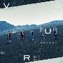 VERSUS (B) [CD+DVD]<初回生産限定盤>