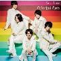 カラフル Eyes [CD+DVD]<初回限定盤A>