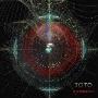 40トリップス・アラウンド・ザ・サン ~グレイテスト・ヒッツ~(発売予定) [Blu-spec CD2]