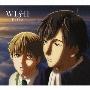 WISH [CD+DVD]<期間生産限定盤>