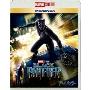 ブラックパンサー MovieNEX [Blu-ray Disc+DVD]