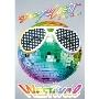 ジャニーズWEST LIVE TOUR 2018 WESTival [2DVD+ブックレット]<初回盤>