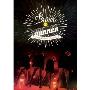 U-KISS JAPAN LIVE TOUR 2018~Burn the SUMMER~
