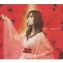 高杉さと美/旅人  [CD+DVD] [RZCD-45571B]