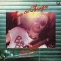 柳ジョージ&レイニーウッド/TIME IN CHANGES [VSCD-3860]