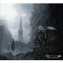 NieR:Automata Orchestral Arrangement Album
