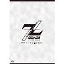 SE7EN LIVE TOUR IN JAPAN 7+7 [2DVD+ブックレット]<初回限定盤>