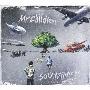 SOUNDTRACKS [CD+Blu-ray Disc+ブックレット]<初回限定盤B>