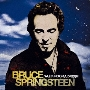 Bruce Springsteen/ワーキング・オン・ア・ドリーム [SICP-2136]
