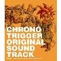 【DS版】クロノ・トリガー オリジナル・サウンドトラック [3CD+DVD]