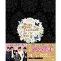 花より男子~Boys Over Flowers ブルーレイBOX2