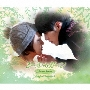 シークレット・ガーデン Original Soundtrack [2CD+DVD]