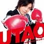 UTAO [CD+DVD]<豪華盤>