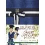 トキメキ☆成均館スキャンダル<ディレクターズカット版> Blu-ray BOX1 [5Blu-ray Disc+DVD]