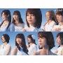 1830m [2CD+DVD+写真集48P]
