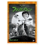 フランケンウィニー DVD+ブルーレイセット [DVD+Blu-ray Disc]