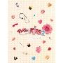 イタズラなKiss2~Love in TOKYO <ディレクターズ・カット版> DVD-BOX1