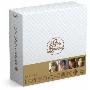 いつかティファニーで朝食を DVD-BOXIII