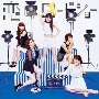 恋のロードショー [CD+DVD]<通常盤>