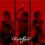 百火撩乱 (A) [CD+DVD]<初回生産限定盤>