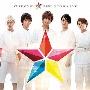 ABC STAR LINE<通常盤/初回限定ピクチャーレーベル仕様>