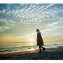 Emotional [CD+DVD]<初回限定生産豪華盤>