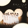 SEXY SEXY/泣いていいよ/Vivid Midnight (B) [CD+DVD]<初回生産限定盤>