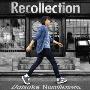 Recollection [CD+DVD]<初回限定生産盤>
