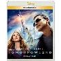 トゥモローランド MovieNEX [Blu-ray Disc+DVD]