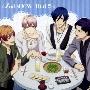 ☆2nd SHOW TIME 5☆月皇×魚住×星谷&アンシエント/「スタミュ」ミュージカルソングシリーズ