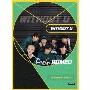 WITHOUT U (A) [CD+DVD]<初回限定盤>