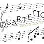 NEWS LIVE TOUR 2016 QUARTETTO [4Blu-ray Disc+ブックレット]<初回盤>