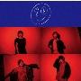 LPS (A) [CD+DVD]<初回盤>