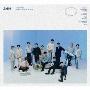 24H [CD+50P PHOTO BOOK]<初回限定盤A>