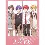L∞VE [CD+DVD]<初回限定盤A>