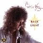 バック・トゥ・ザ・ライト~光にむかって~ 【デラックス・エディション】 [2SHM-CD+ブックレット]<限定盤>