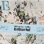 Editorial [CD+Blu-ray Disc]