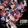 arguere -アルグエレ- [CD+DVD]