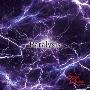 Paralysis/Life&Penalty
