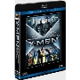 X-MEN ブルーレイコレクション