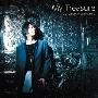 My Treasure [CD+DVD]<初回限定生産豪華盤>