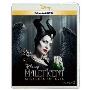 マレフィセント2 MovieNEX [Blu-ray Disc+DVD]