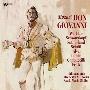 モーツァルト: 歌劇「ドン・ジョヴァンニ」<限定盤>