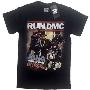 KING OF ROCK HOMAGE T-shirt/Mサイズ
