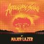 レイザー少佐の黙示録:Apocalypse Soon<タワーレコード限定>