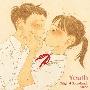 Youth - Original Soundtrack<通常盤>