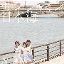 サンシャイン日本海<初回限定盤C>